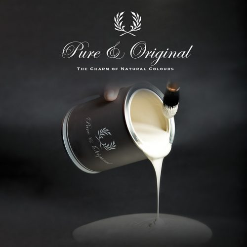 Pure and Original products