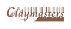 claymasters kelowna