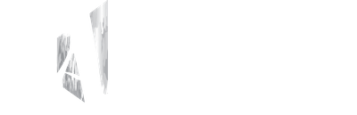 Ambiance Coatings & Finishes